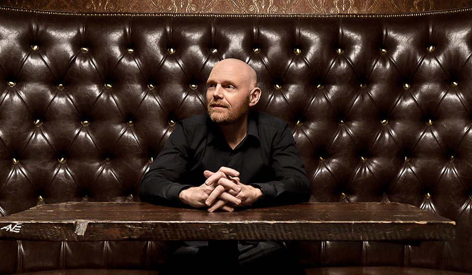 Bill Burr Stand Up Comedy Central Comedy Walls