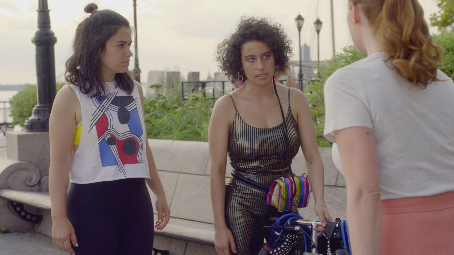 watch broad city online free putlocker