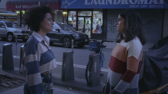 broad city s05e01 watchseries