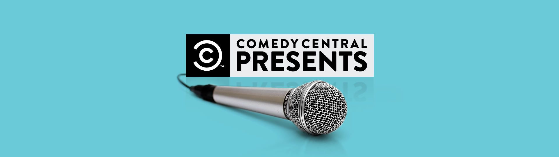 Comedy Central Presents on FREECABLE TV