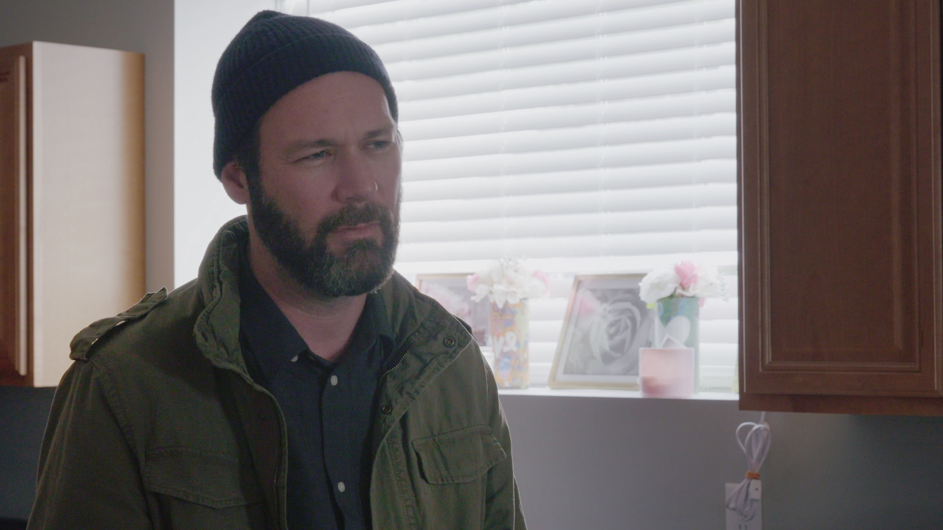 Big Questions, Huge Answers with Jon Dore