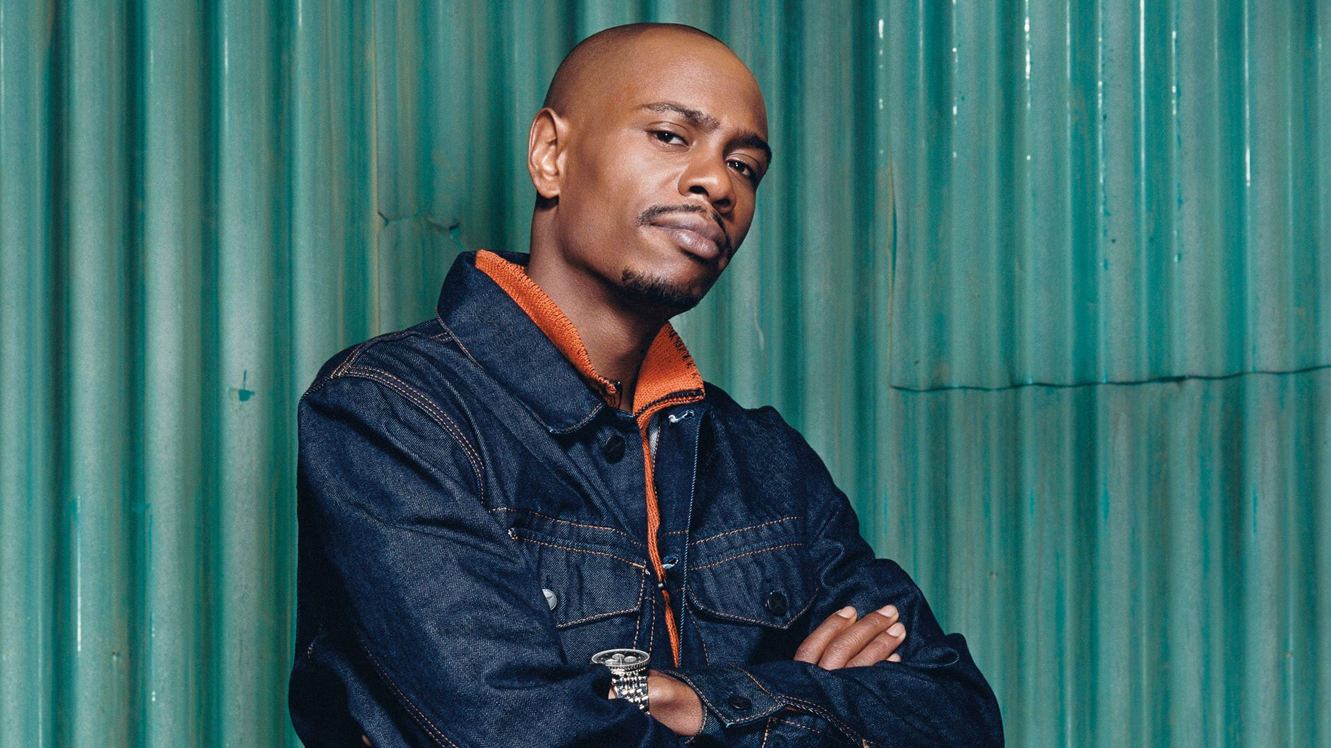 Chappelle's Show on FREECABLE TV