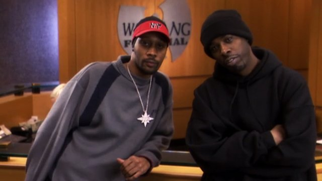 wu tang financial uncensored chappelle s show video clip comedy central wu tang financial uncensored