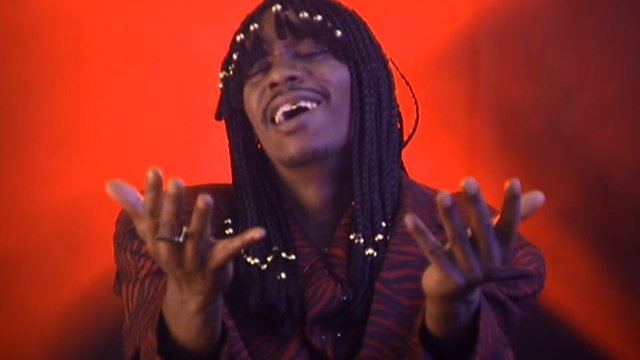 charlie murphy s true hollywood stories rick james pt 1