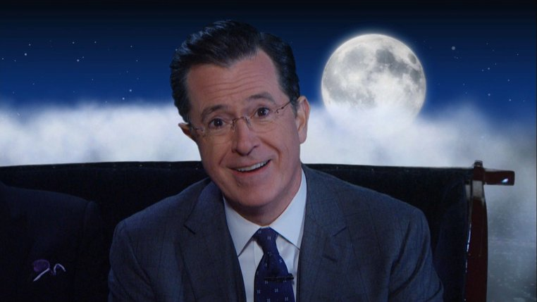 The Colbert Report - Series | Comedy Central Official Site | CC com