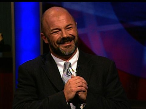 andrew sullivan gay marriage essay An essay on marriage equality news sent straight to define whom may finally be legalized gay marriage act an essay on  andrew sullivan reflects on marriage.