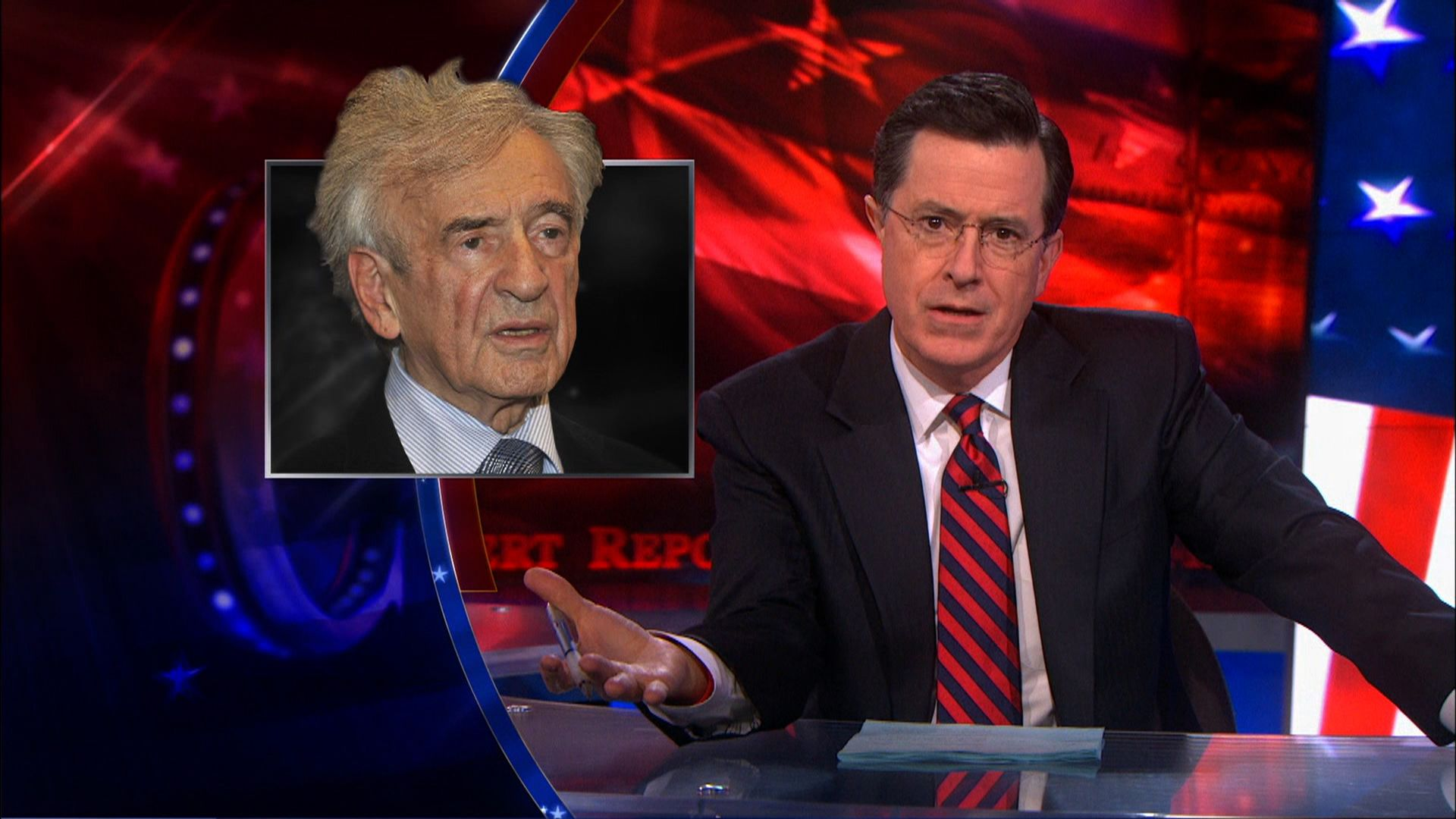 colbert report book of mormon The colbert report yahweh or no way mormon religion lookin' good god polls advertising approval ratings mitt romney indecision catholic indecision 2012 elections.