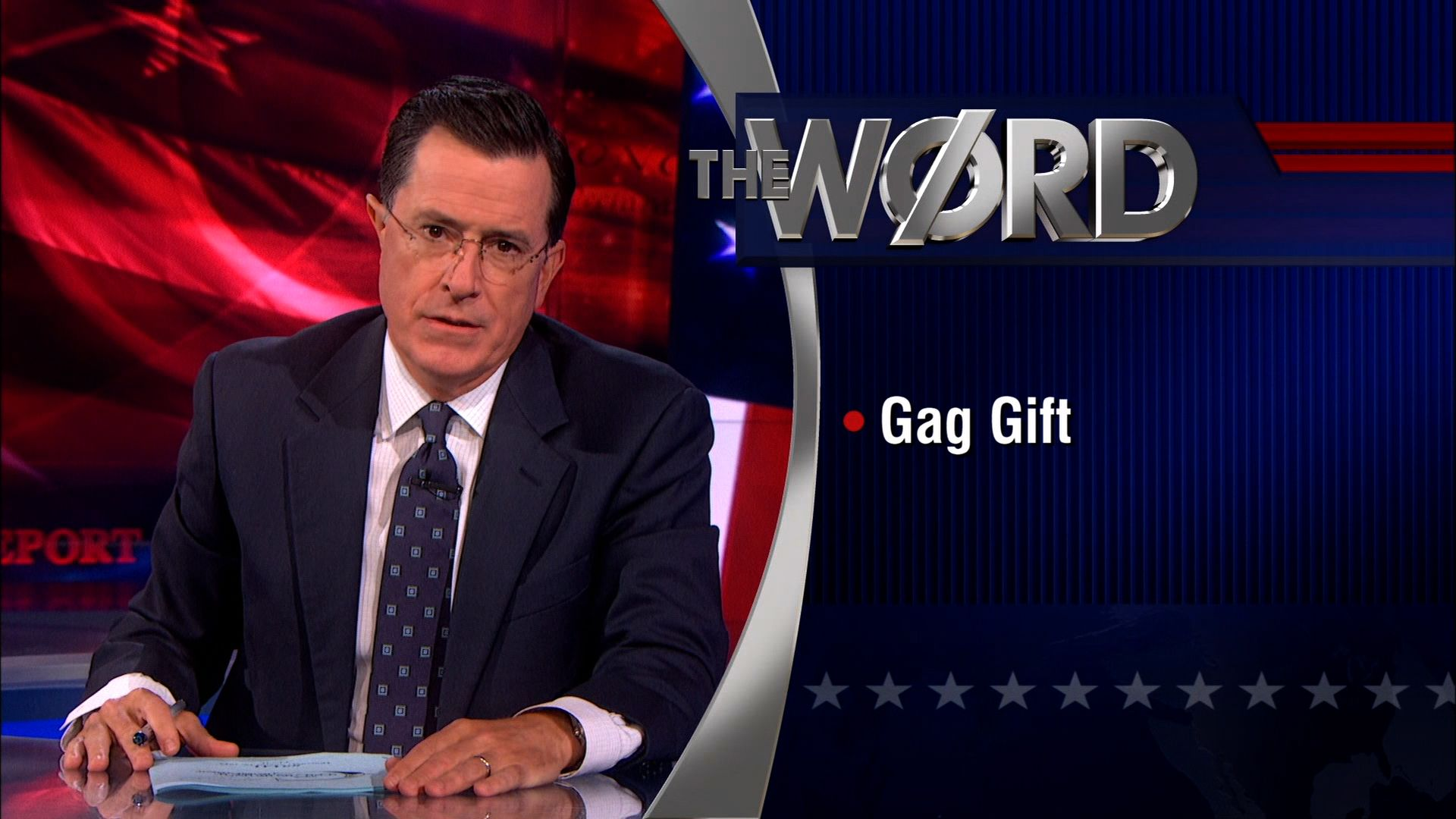 colbert report books featured How 'the colbert report' has he didn't see any particular spike in book sales but notes that mr colbert demanded the show has not only featured.