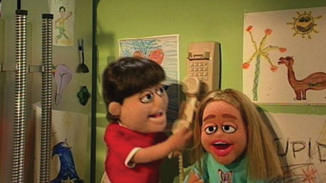 Kevin And Katie Call A Butcher Shop Crank Yankers Video Clip Comedy Central View the profiles of people named katie kevin. butcher shop crank yankers