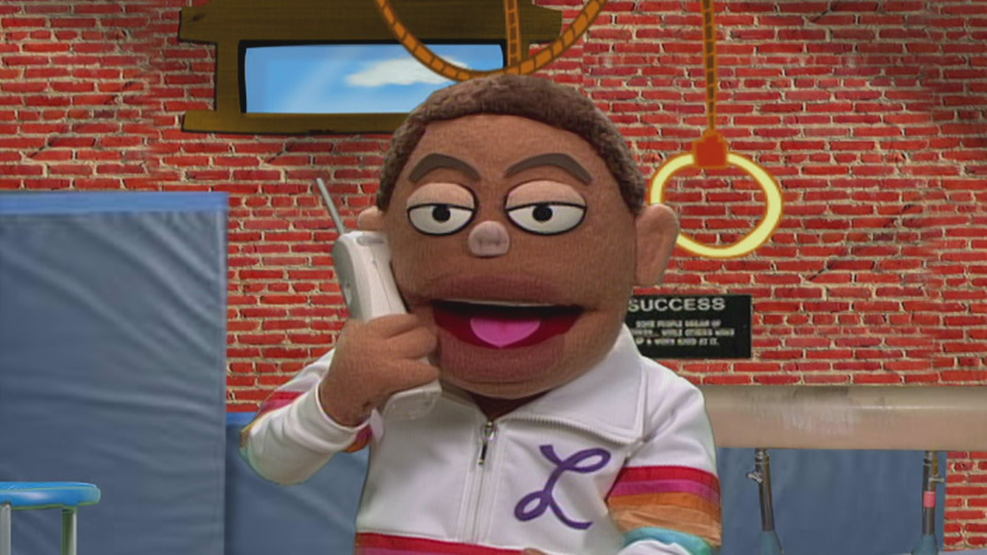 Crank Yankers Season 4 Ep 8 Jimmy Kimmel Nick Cannon Full Episode Comedy Central Find your tv provider and then sign in with your username and password. crank yankers season 4 ep 8 jimmy