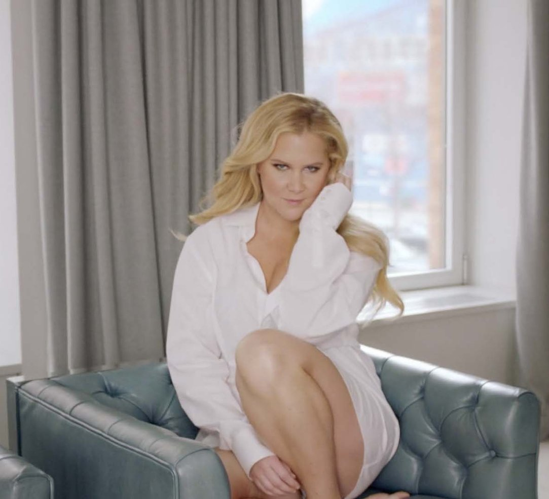 Amy Schumer Sex Video inside amy schumer - video clips | comedy central official