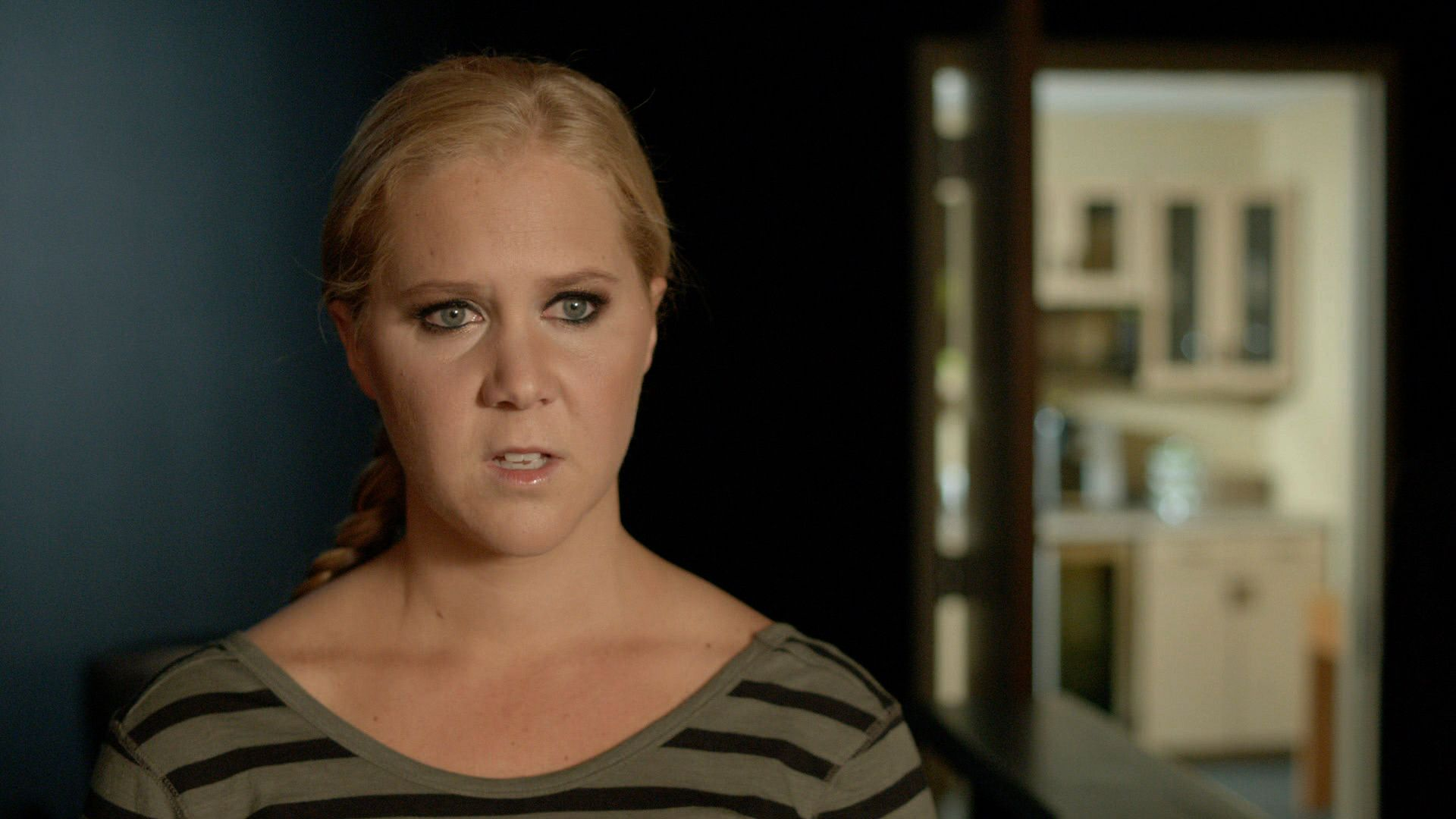 Amy Schumer Sex Video focus group - inside amy schumer (video clip) | comedy central