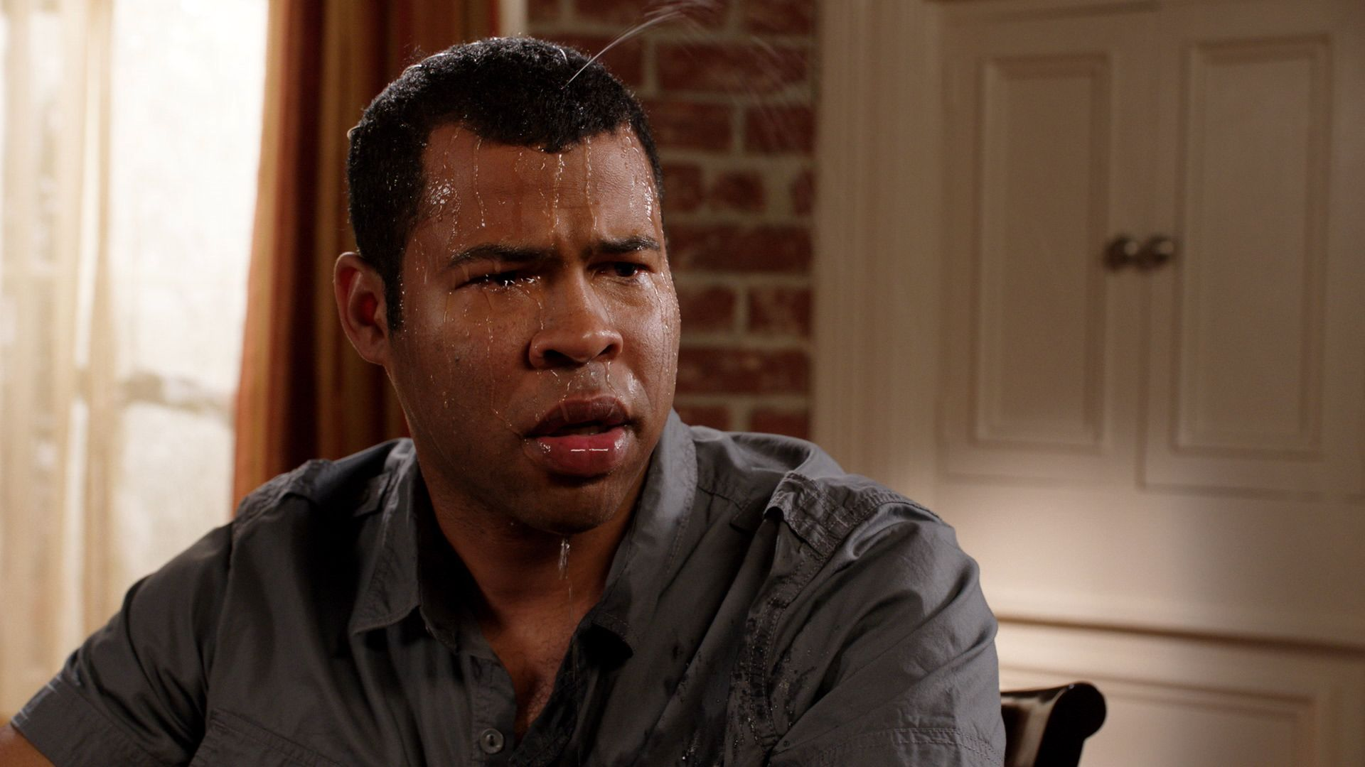 Browser History - Key and Peele (Video Clip) | Comedy Central