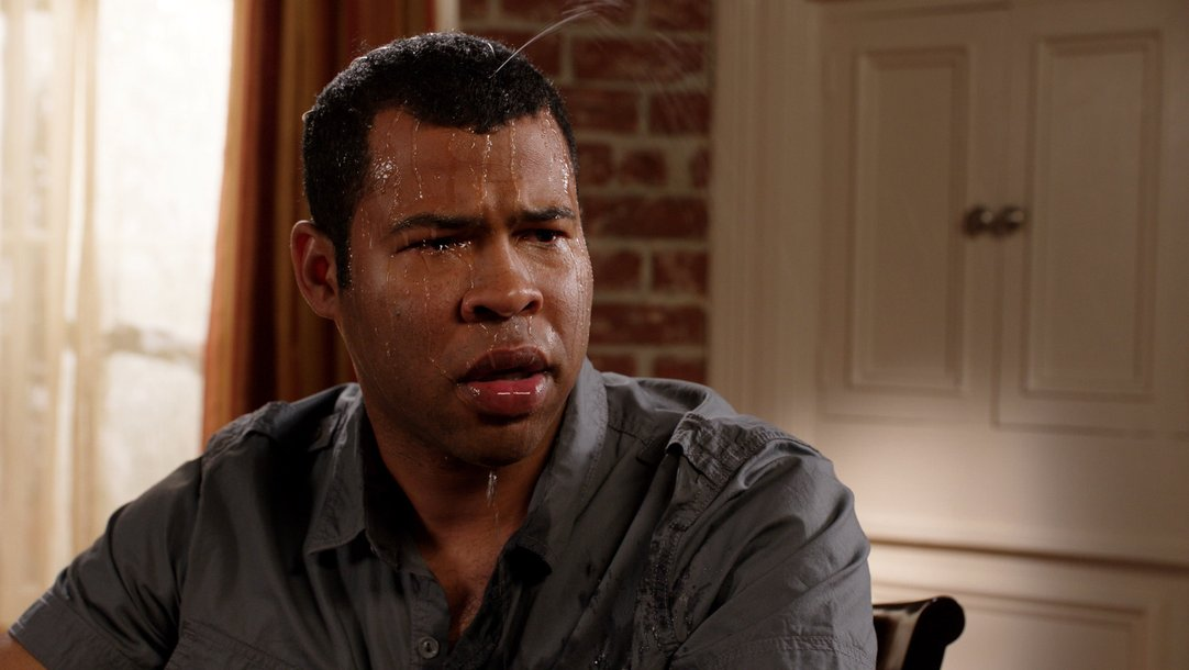 Browser History Key And Peele Video Clip Comedy Central
