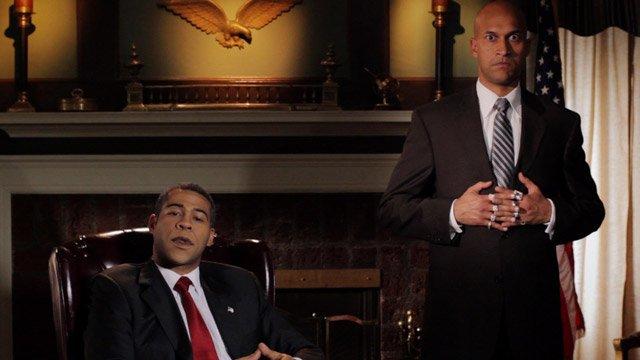 Obamas anger translator meet luther uncensored key and peele obamas anger translator meet luther uncensored key and peele video clip comedy central m4hsunfo