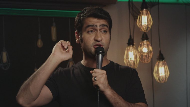 The Meltdown with Jonah and Kumail - Series | Comedy Central