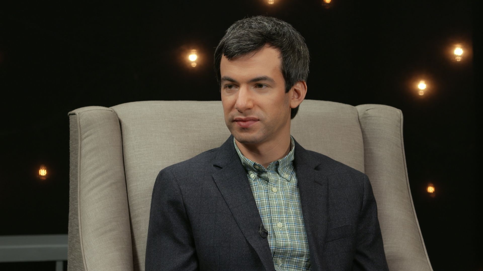 Nathan for you online free