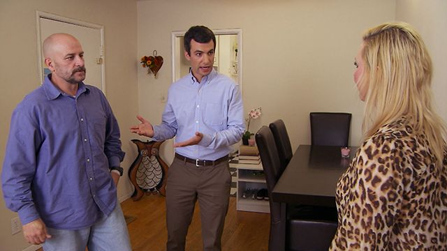 Nathan For You Will Not Return to Comedy Central