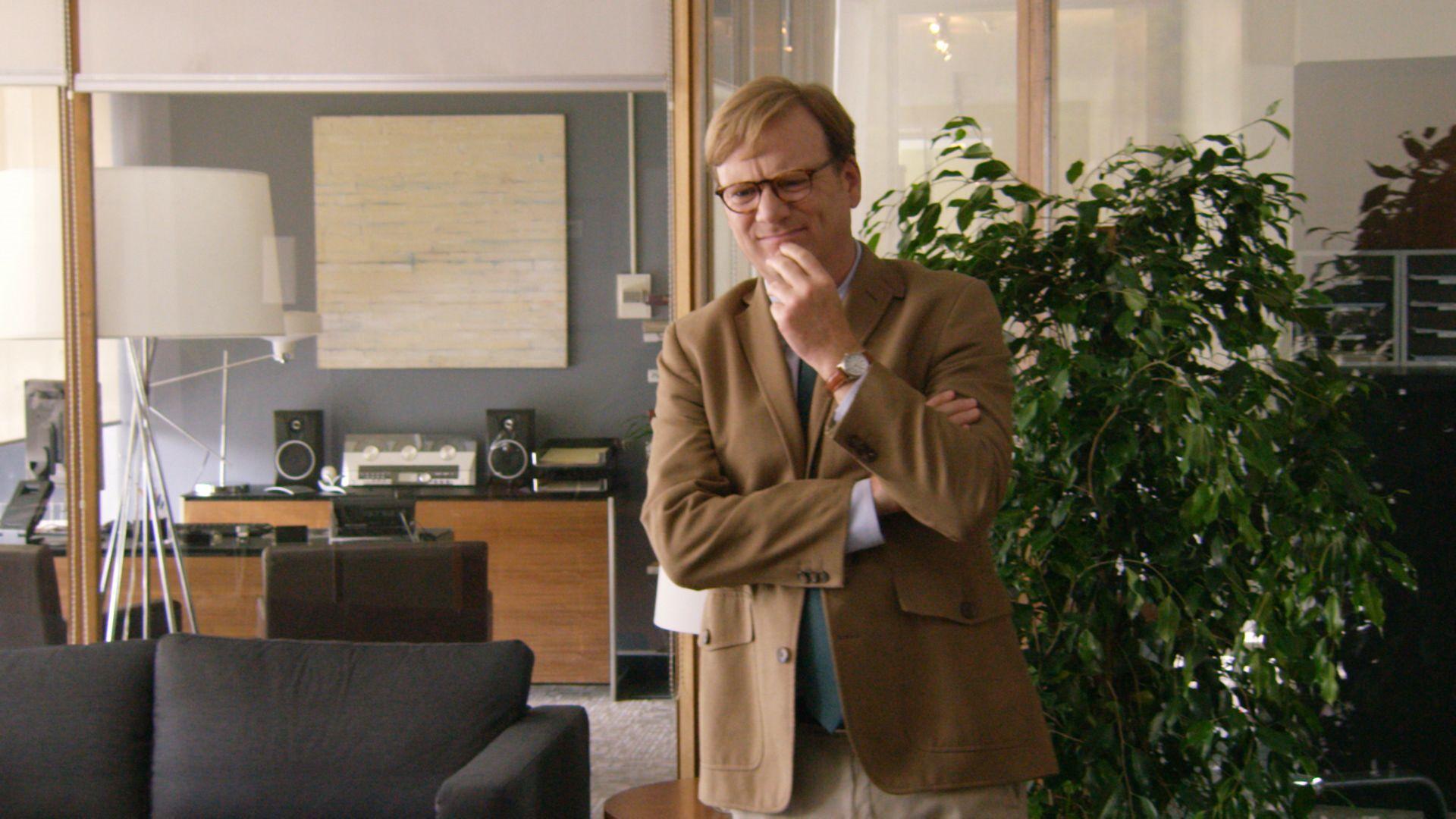 Review   Season 3, Ep. 1   Locorito, Pet Euthanasia, Dream   Full Episode |  Comedy Central