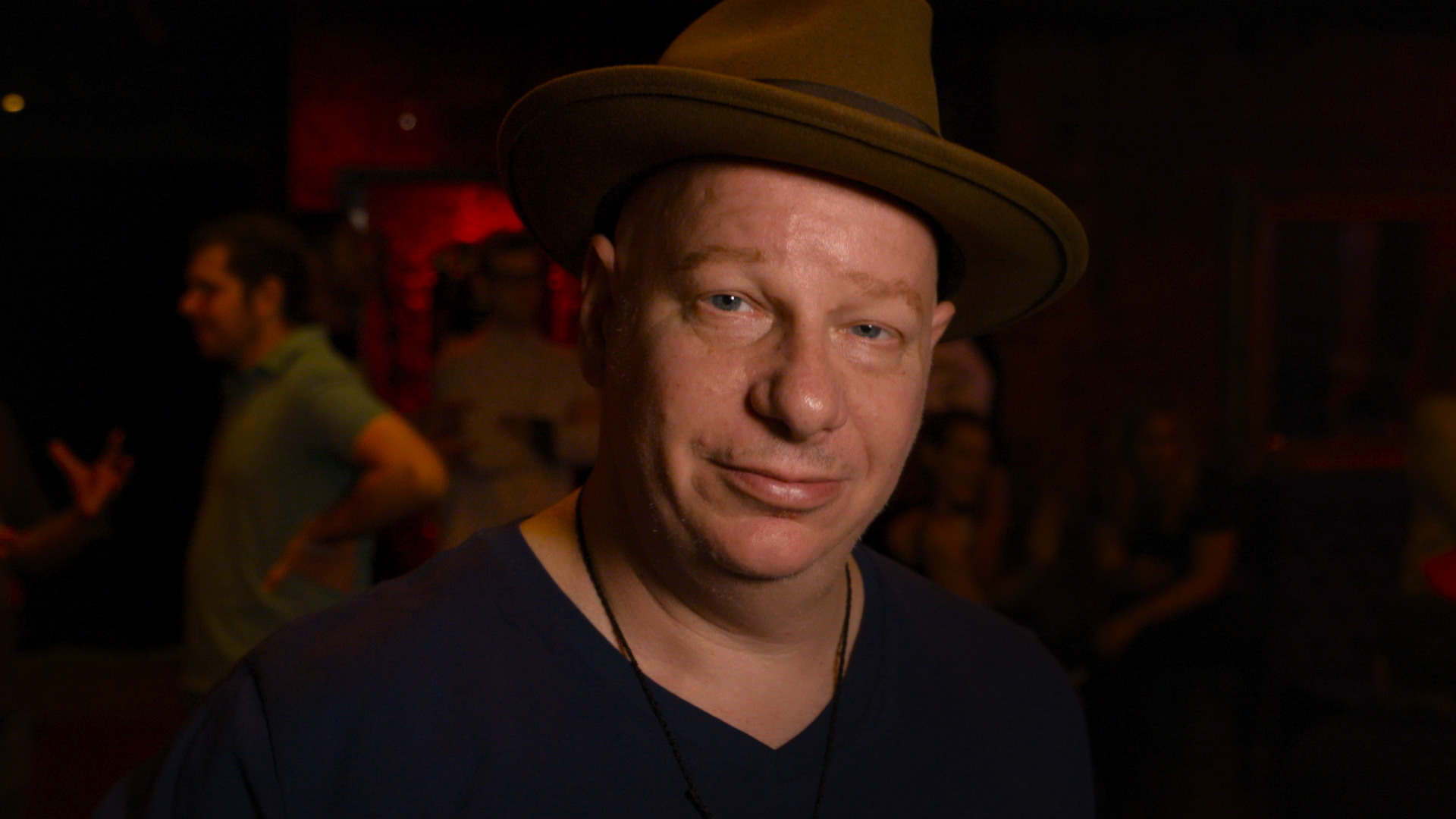 ROAST BATTLE - HOW TO ROAST WITH JEFF ROSS