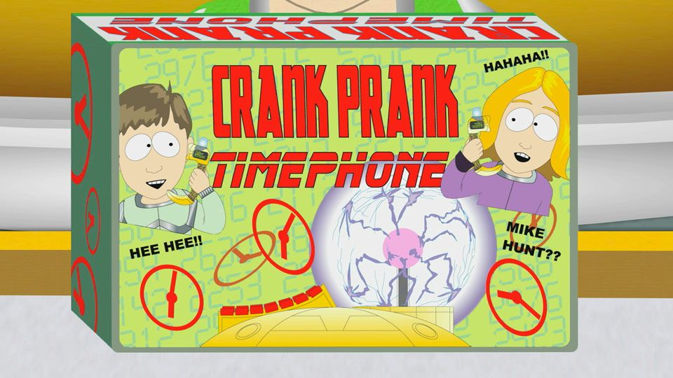 https://comedycentral.mtvnimages.com/images/shows/south-park/clip-thumbnails/season-10/1013/south-park-s10e13c05-crank-prank-time-phone-16x9.jpg?width=100%25&height=100%25