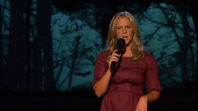 Amy schumer mostly sex stuff images 66