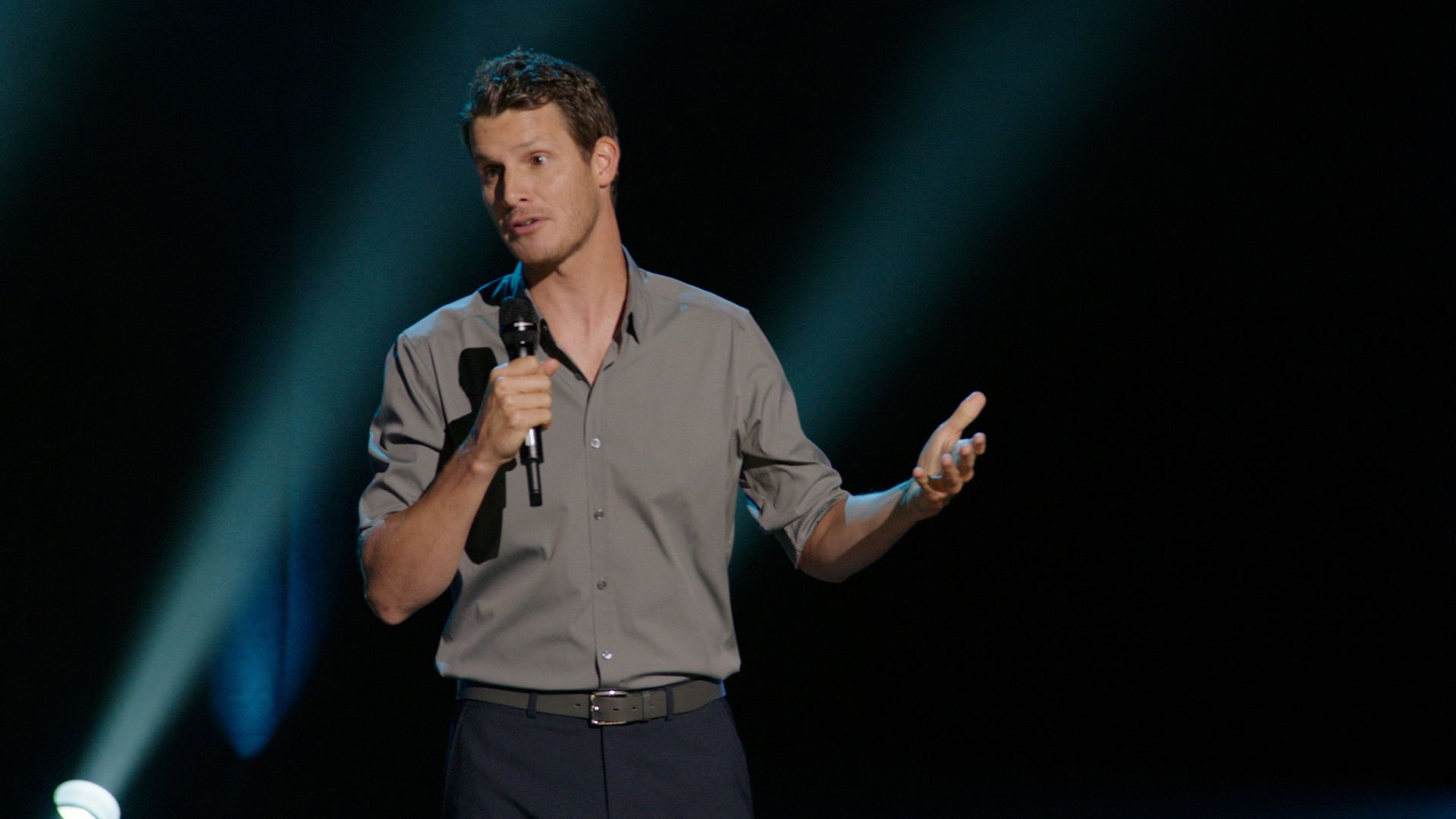 daniel tosh bumper stickers amp texting while driving
