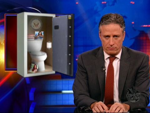 John Stewart You Dont Know Dick
