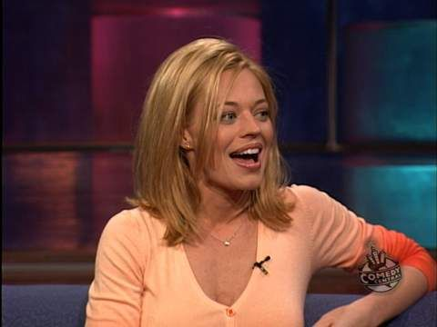 jeri ryan video porno