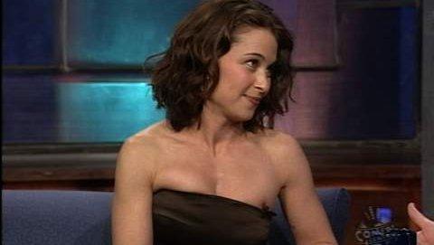 comedian-julie-brown-hot