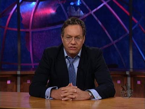 Lewis black daily show video — img 13