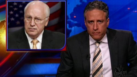 cheney-daily-dick-jon-show-stewart-fuck-yo-side