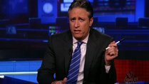 john-stewart-you-dont-know-dick-naked-girls-skittles