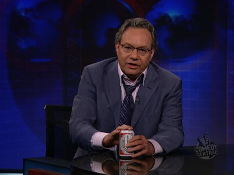lewis-black-daily-show-video