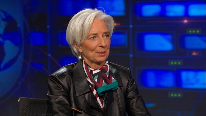 Image result for Christine Lagarde, photos