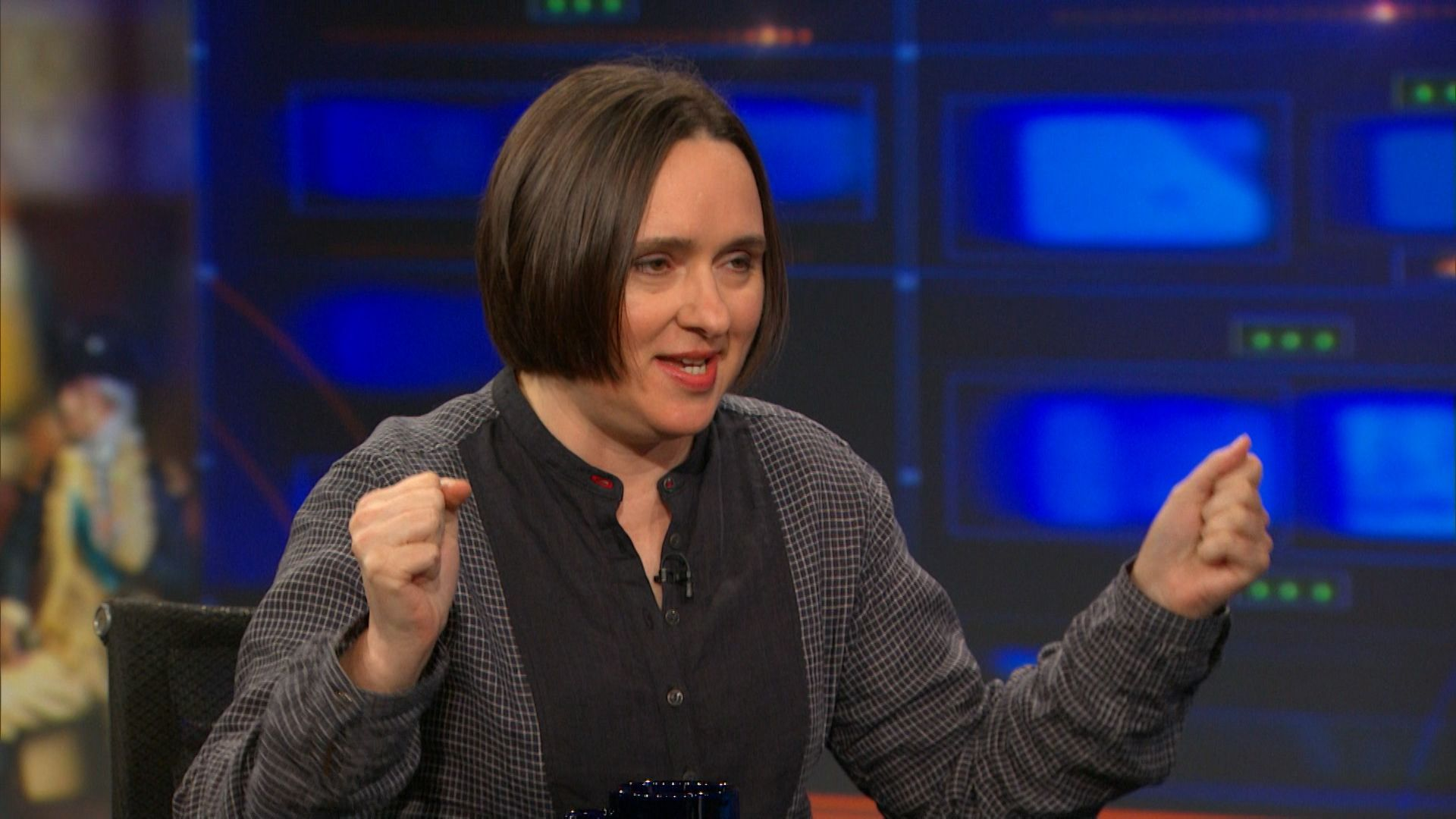 sarah vowell podcastsarah vowell incredibles, sarah vowell incredibles 2, sarah vowell, sarah vowell movies, sarah vowell take the cannoli, sarah vowell voice actor, sarah vowell twitter, sarah vowell age, sarah vowell imdb, sarah vowell violet parr, sarah vowell net worth, sarah vowell 2004, sarah vowell new book, sarah vowell new york times, sarah vowell podcast, sarah vowell interview, sarah vowell essays, sarah vowell assassination vacation, sarah vowell lafayette, sarah vowell hawaii