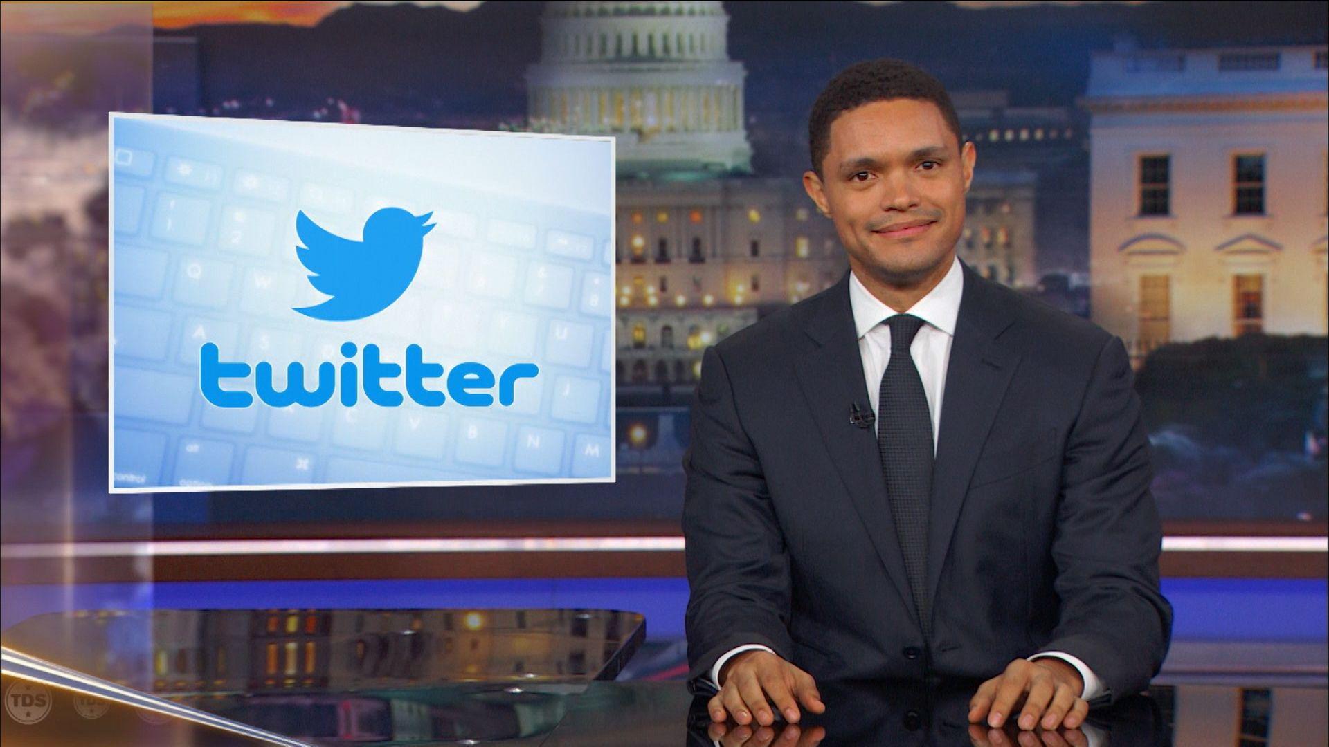 Late Night Ratings: January 22, 2018