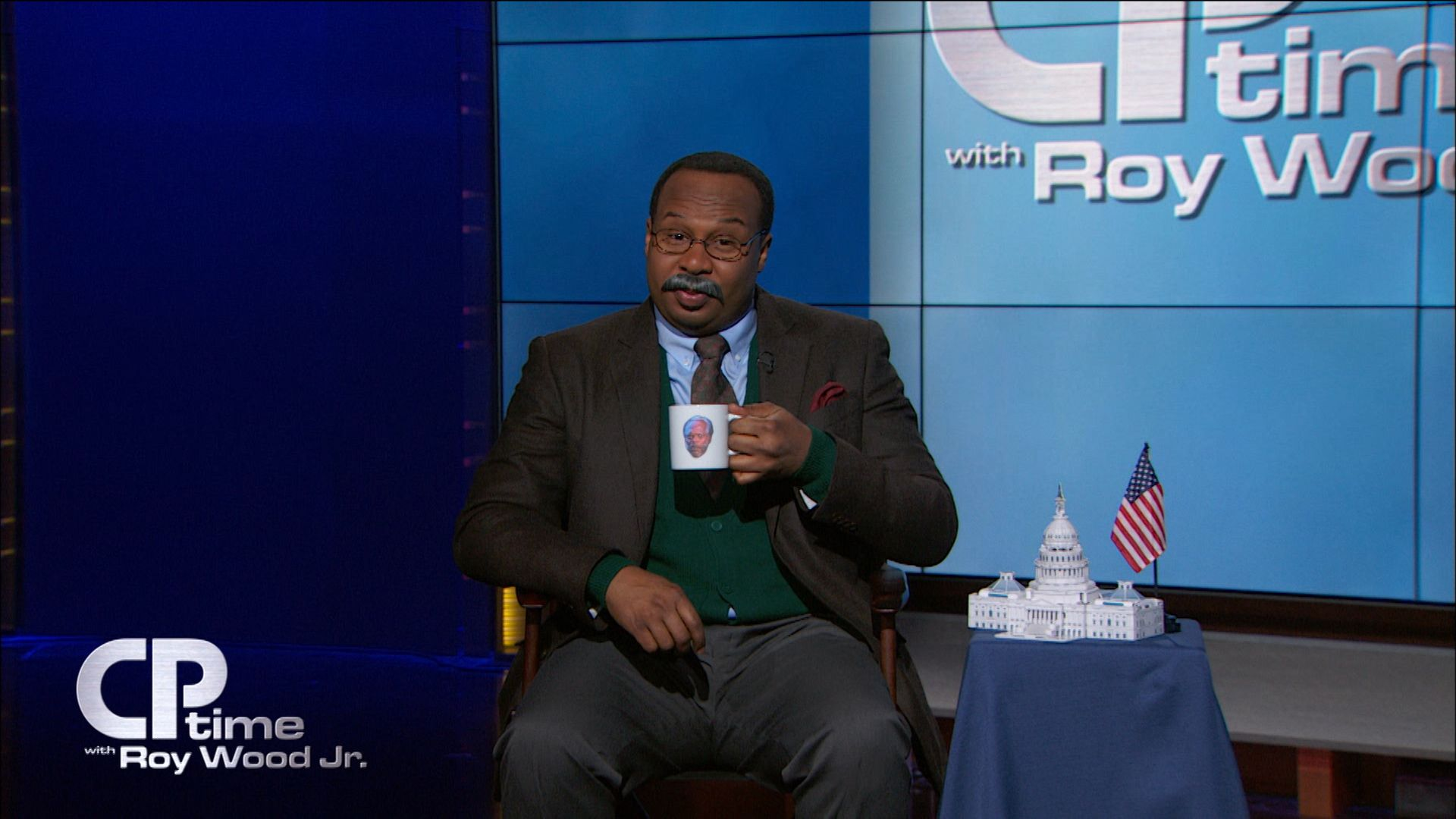 The daily show with trevor noah series comedy central official cp time unsung black heroes of politics 340roy wood jr gets to know black politicians like herman cain alan keyes and marion barry ccuart Gallery