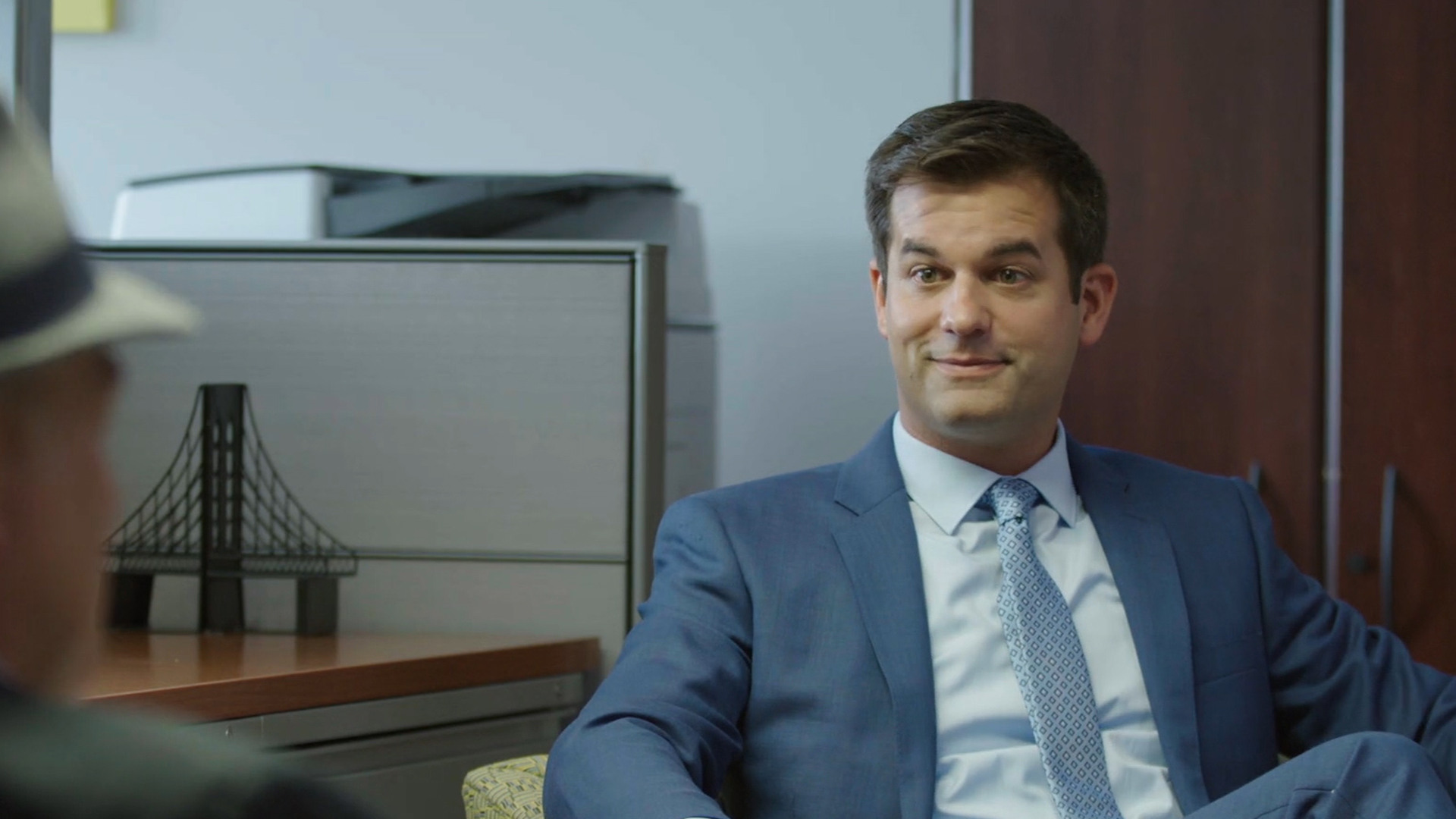 Your Moment of Them: The Best of Michael Kosta