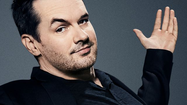 the jim jefferies show series comedy central official