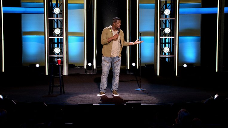 kevin hart what now torrent download