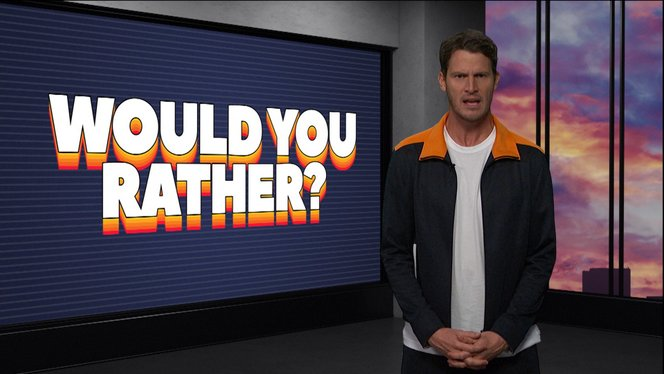 tosh 0 march 27 2018 lili hayes full episode comedy central