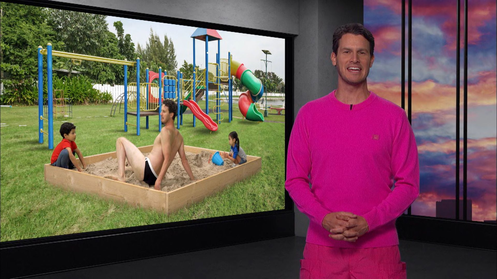 Tosh 0 September 17 2019 Stevewilldoit Full Episode Comedy Central 5,863 likes · 42 talking about this. tosh 0 september 17 2019