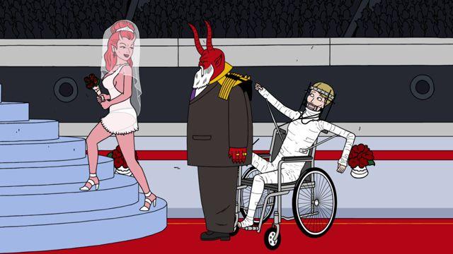 Big booty amateur women