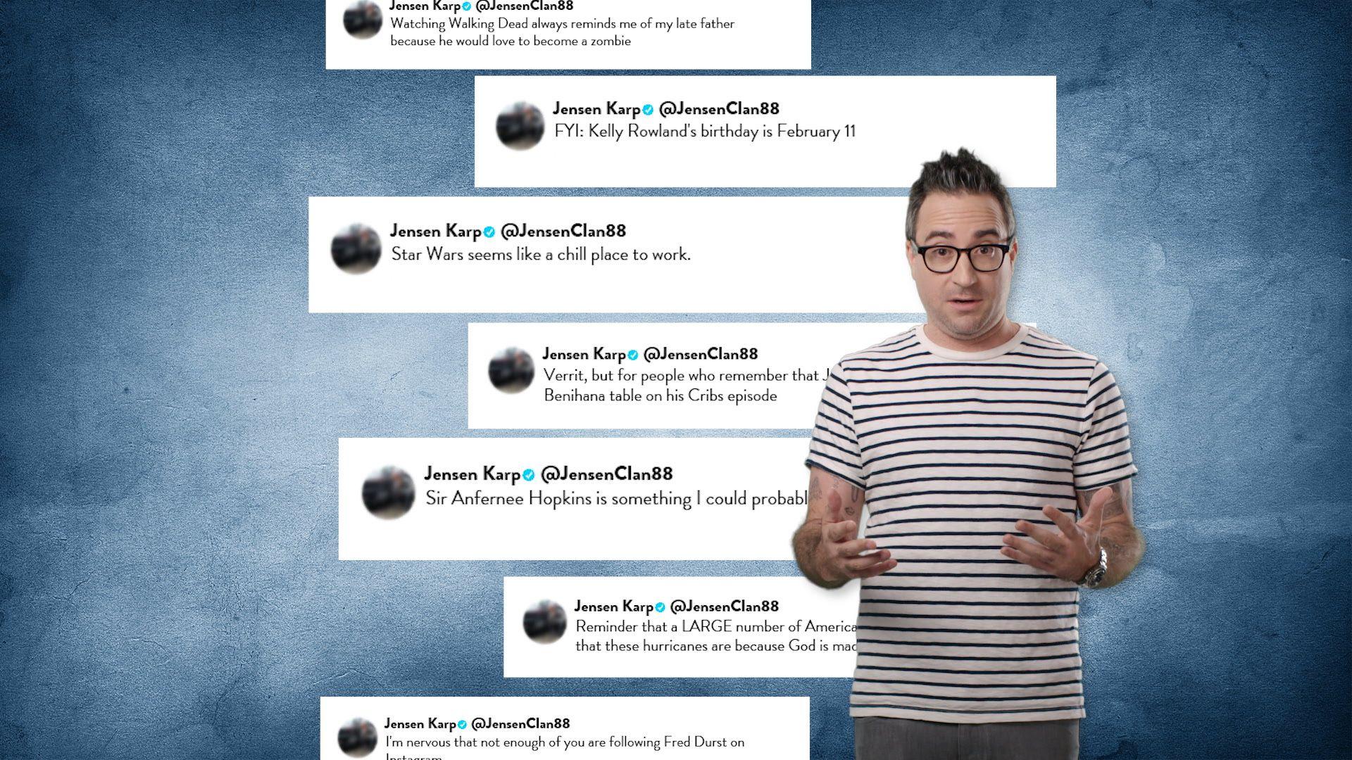 Media Tweets by Chris Goertz (@goertzmedia)   Twitter