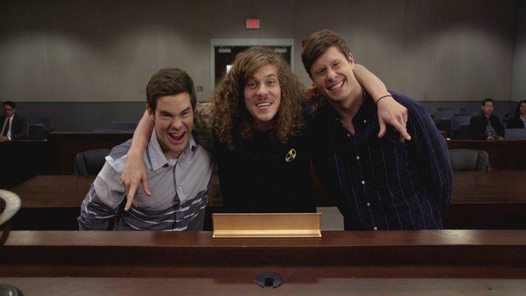 friends stream english season 1 episode 2