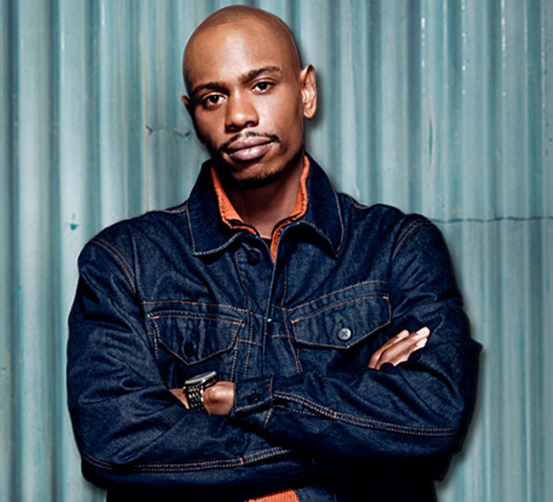 chappelle s show video clips comedy central official site cc com chappelle s show video clips comedy