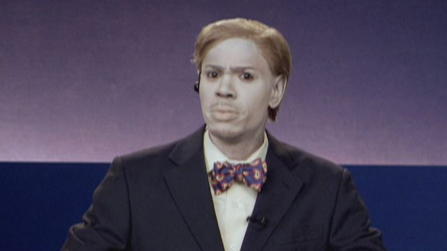 Chappelle's Show - Wikipedia