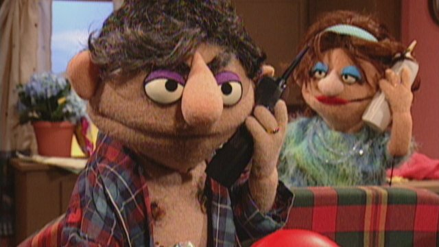 Image result for Crank Yankers Season 1