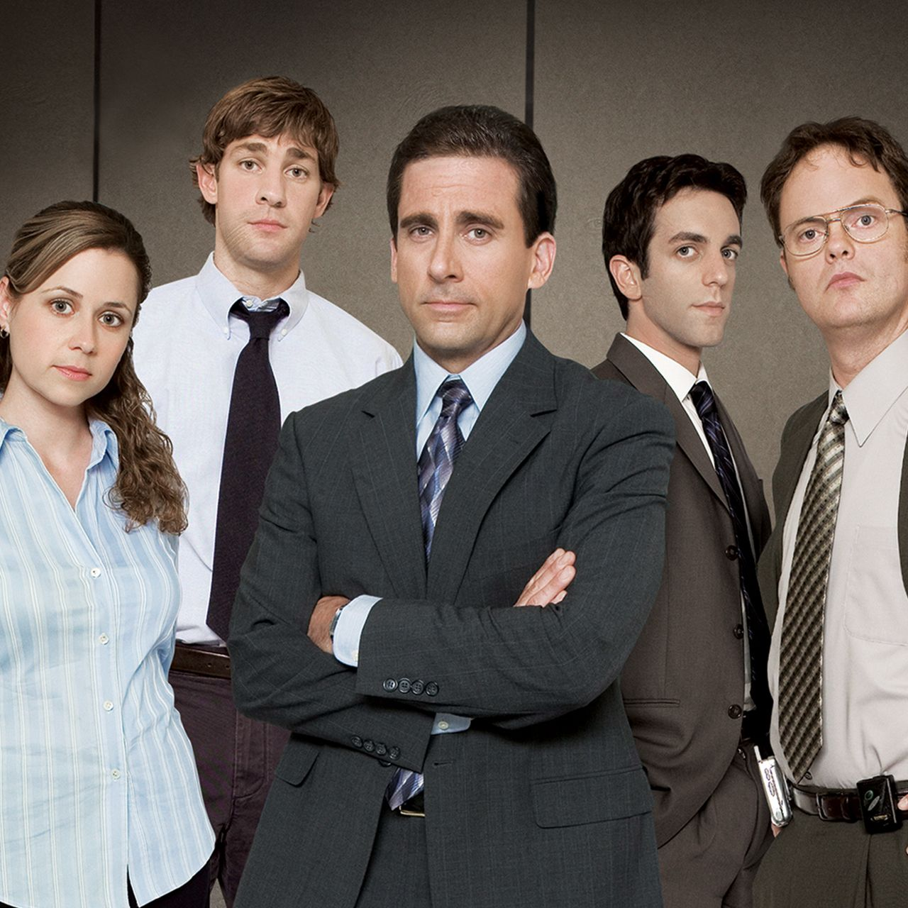 the office pics. the office pics